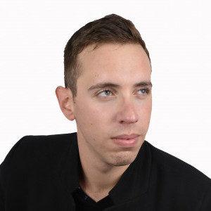 Guillaume Muller